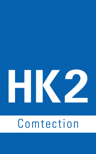 HK2 Comtection – HK2 Comtection